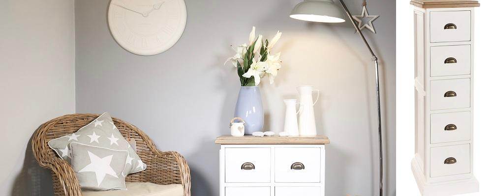 Modern Rustic Nordic Home Decor Ideas Maison Rustic