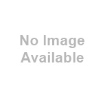 Wood Christmas Decorations.Xmas Led Ornament Wood Tree Bark Slices Lights Rustic Natural