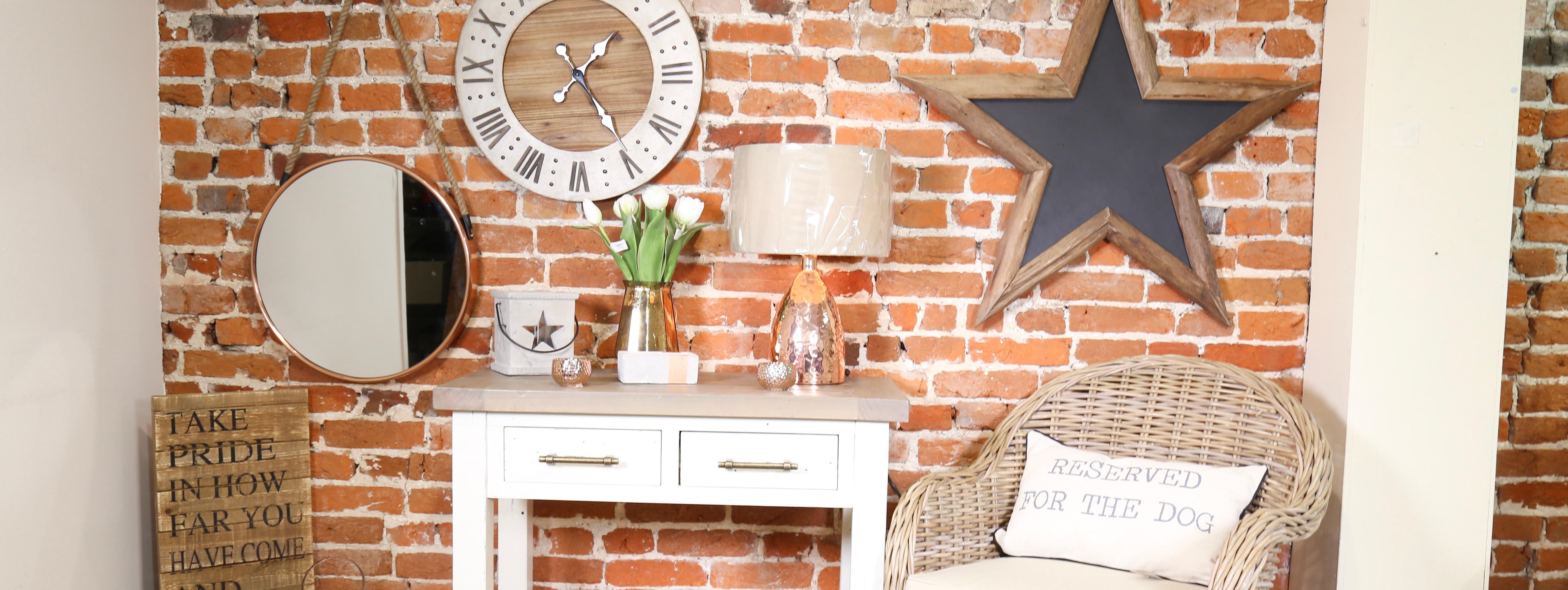 rustic look furniture. Creating The Urban Rustic Look Rustic Look Furniture I